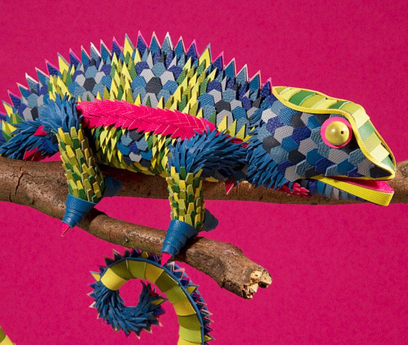 hermes-leather-iguana-cu-II