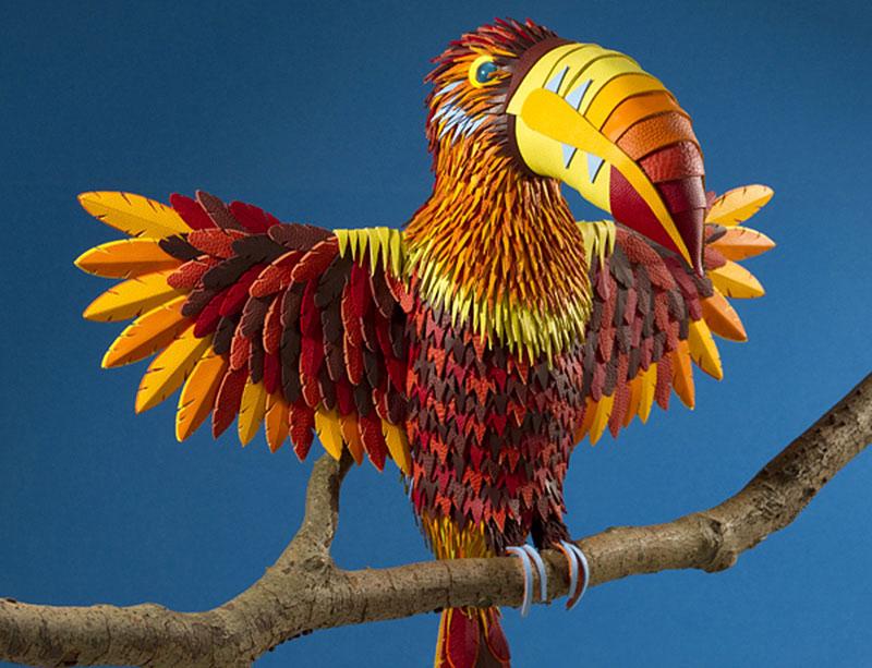 hermes-leather-parrot-1-IIH