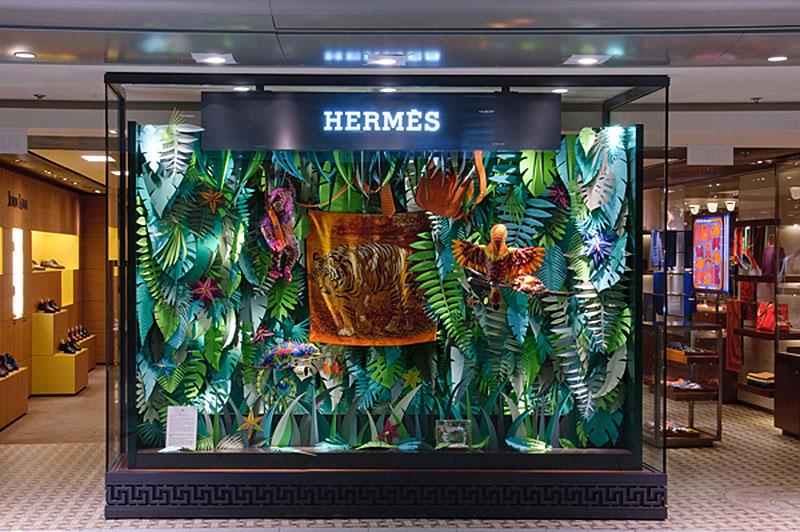 hero-hermes-window-IIHIH