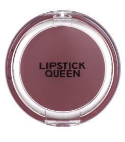 lipstick queen 1