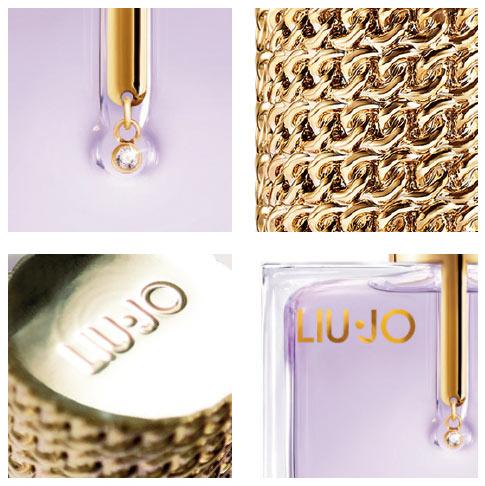 Liu Jo fragrance