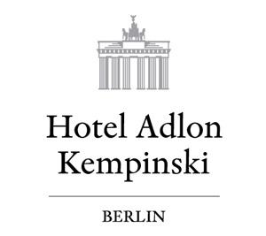 logo_adlon-kempinski-berlin