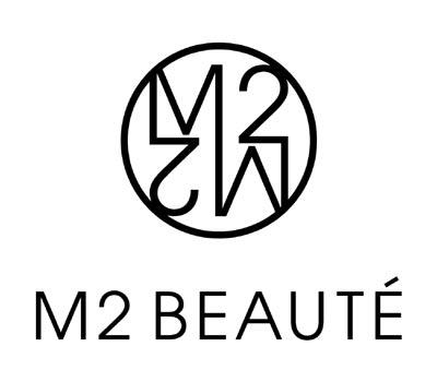 m2_figurative_mark_centre