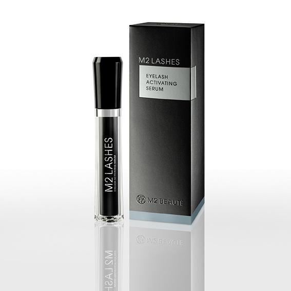 m2lashes_serum+packaging_rg