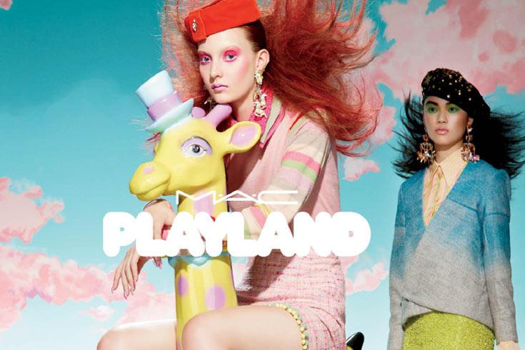 mac-playland-2