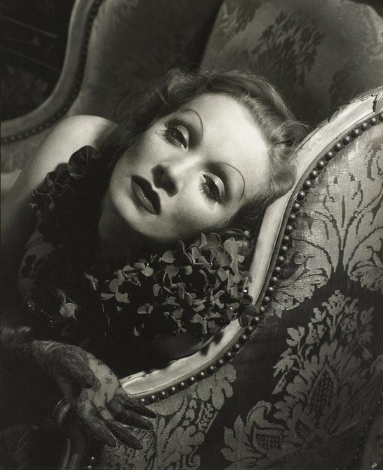 marlene-dietrich-1934-c-edw
