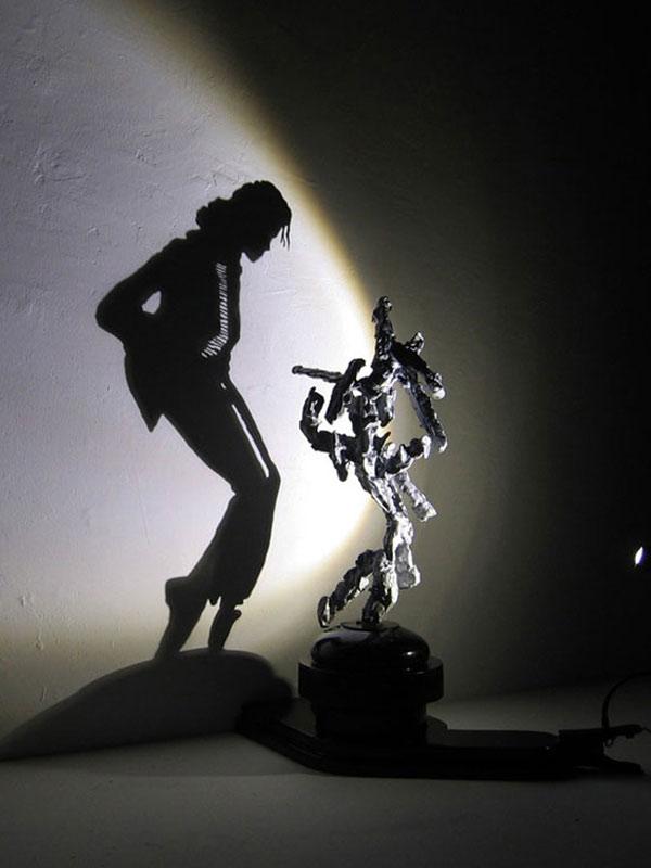 shadow-art-diet-wiegman-11