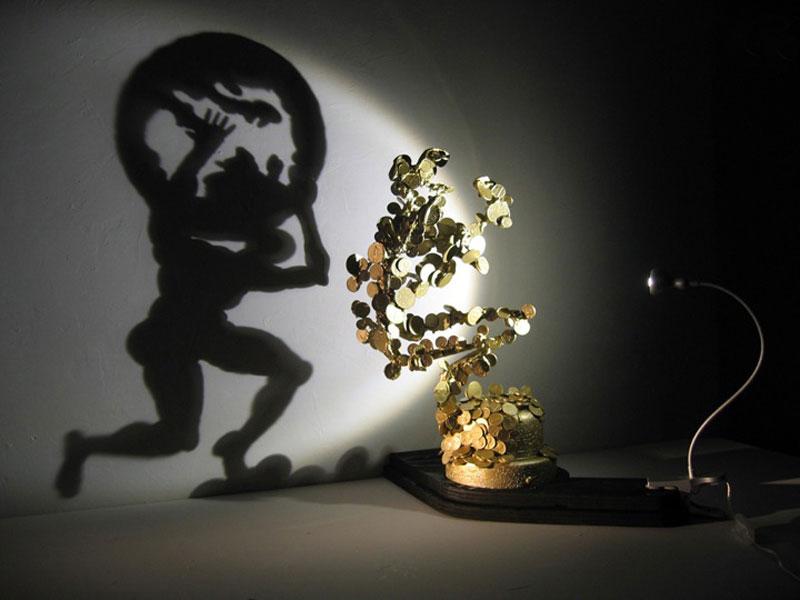 shadow-art-diet-wiegman-21