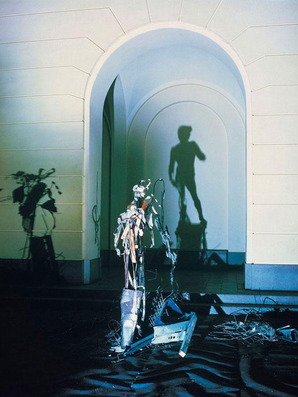 shadow-art-diet-wiegman-31