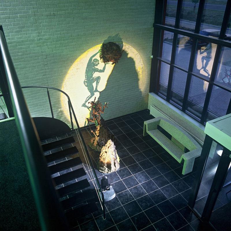 shadow-art-diet-wiegman-51