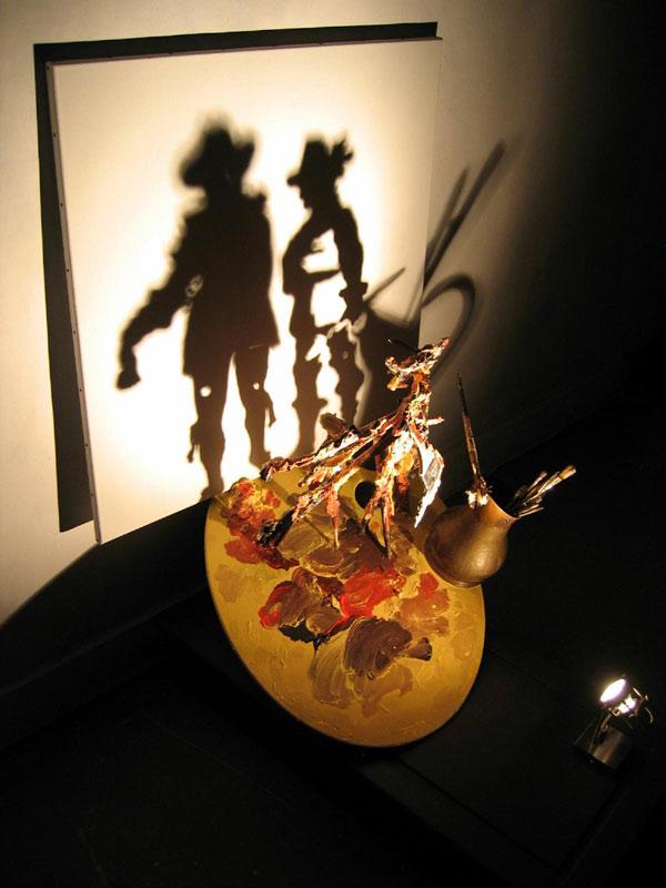 shadow-art-diet-wiegman-71