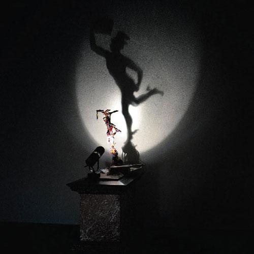 shadow-art-diet-wiegman-81