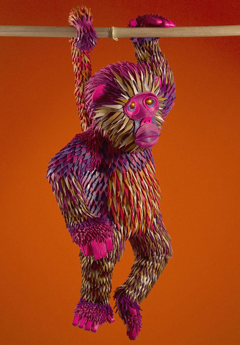 zim-zou-hermes-monkey-1-IIH